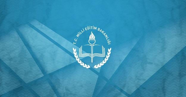 MEB'den Sınav Uygulama Duyurusu