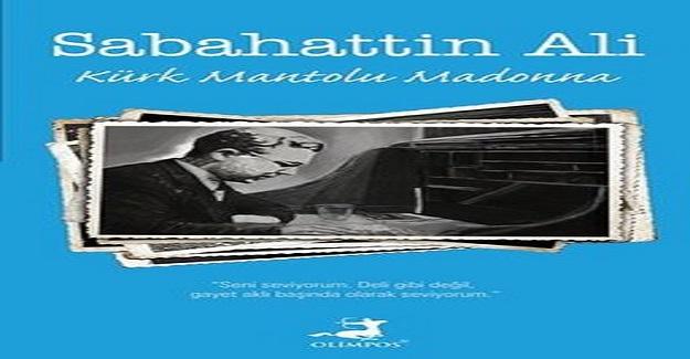 """Milli Eğitim Bakanı Hikmet Bayur Atatürk'e gitti; """"Paşam"""" dedi, """"hakkınızda ağır bir şiir yazmış olan bir öğretmen vardı ya, aftan yararlanıp tekrar öğretmen olmak istiyor"""""""