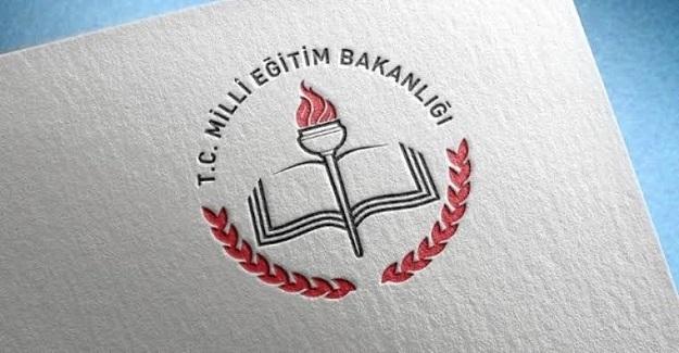 Milli Eğitim Bakanlığı 2020 Yılı Bursluluk Başvuru Takvimi Yayınlandı