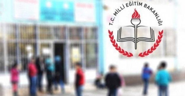 Milli Eğitim Bakanlığı Bayrak Törenleri Yönergesinde Değişiklik Yaptı