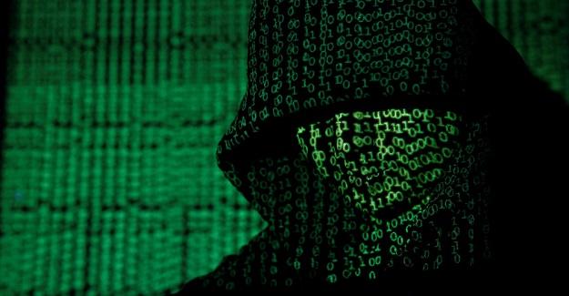 """Milli Eğitim Bakanlığı """"hacker öğrenciler"""" arıyor"""