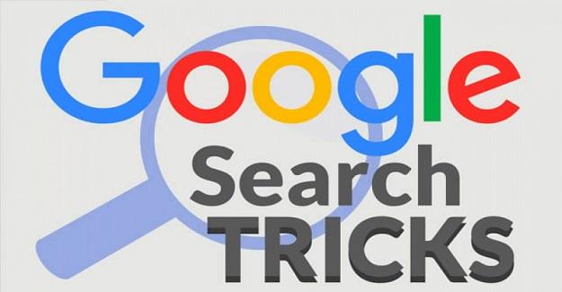 Öğrenciler Google'den Araştırma Yaparken Bu İpuçlarını Kullanabilir
