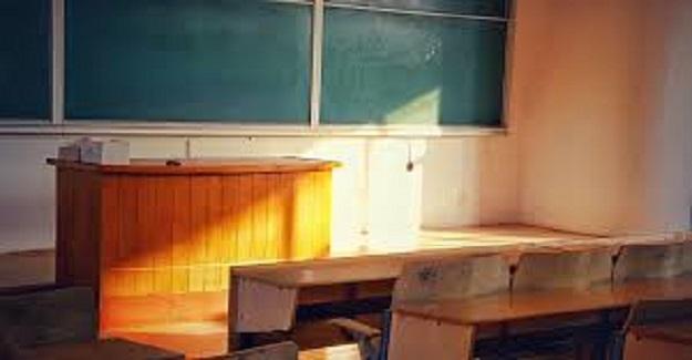 Öğretmenlik yaşantım boyunca ilk defa insan gibi muamele edilen , öğretmene adam gibi değer verilen bir okulda çalışıyorum