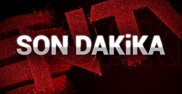 Son Dakika: İdlib'de 9 askerimiz şehit oldu