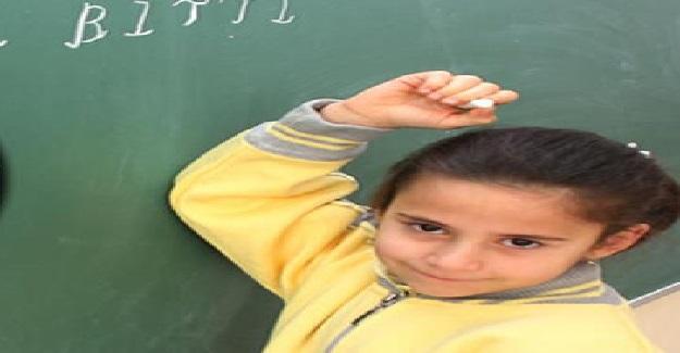 Son Dakika: Milli Eğitim Bakanı Ziya Selçuk Açıkladı, Yaz Tatili Süreleri 15 Gün Daha Kısalıyor