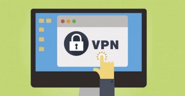 Twitter, Facebook, Instagram ve Youtube VPN değiştirme Giriş 2020 En iyi VPN Uygulamaları