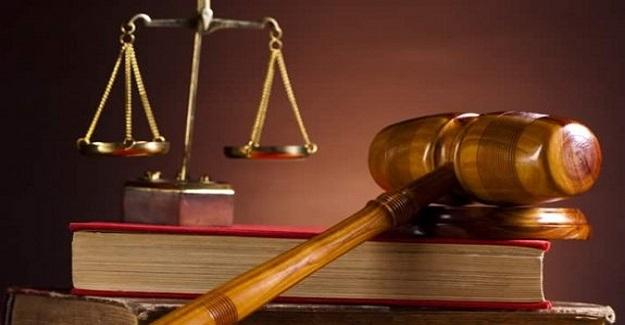 """Yargı, """"Okul Yöneticileri Güvenlik Soruşturması Gerekçesiyle Görevden Alınamaz"""" Dedi"""