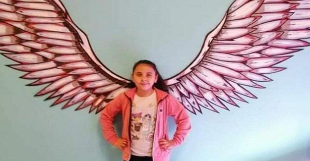 11 Yaşındaki Ortaokul Öğrencisi Kalp Krizi Geçirip Hayatını Kaybetti