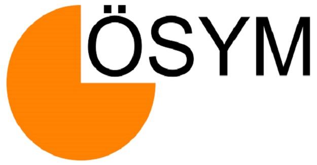 2020-MEB-EKYS Sınava Giriş Belgeleri Açıklandı