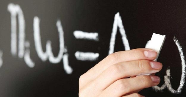 2020 Yılı Ocak Ayı 20 Bin Sözleşmeli Öğretmenlik Ataması Sonucu Oluşan Taban Puanlar