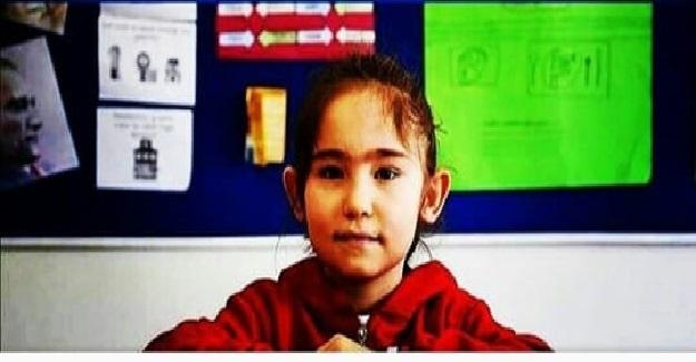 2. Sınıfa Giden Nilüfer, Uluslararası Caribou Matematik Yarışmasında Kendi Kategorisinde Birince Oldu