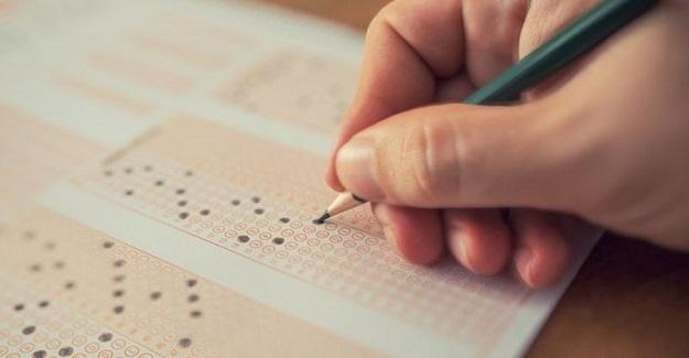 Açık Öğretim Sınavları Ertelendi: Ertelenen Sınavlar Eylül 2020'de Yapılacak Ek Sınavla Birleştirilecek