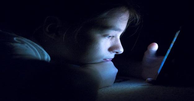 Akıllı Telefonları Olanlara Çok Önemli Corona Virüsü Uyarısı : Aman Sakın Bunu Yapmayın!