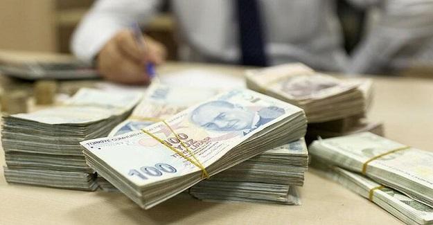 Bankalardan Flaş Hamle. Geliri 5 Bin Liranın Altında Olanlara Yeni Corona virüs Desteği Geliyor