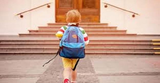 Çocuklarını Özel Okula Gönderen Ve Ücretini Peşin Ödeyen Veliler Bu Soruya Yanıt Arıyor