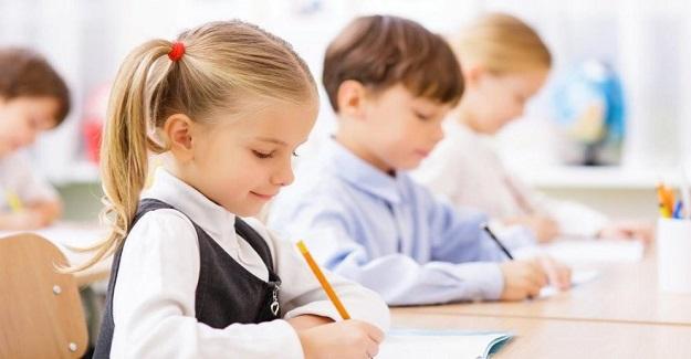 Corona Salgını Nedeniyle Okulların Kapanmasının Ardından, Özel Okul Ücretlerini Ödeyen Veliler Ne Yapacak?