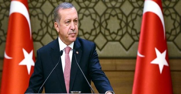 Cumhurbaşkanı Erdoğan Okulların Tatil Süreleri Uzatılacak mı Sorusuna Yanıt?
