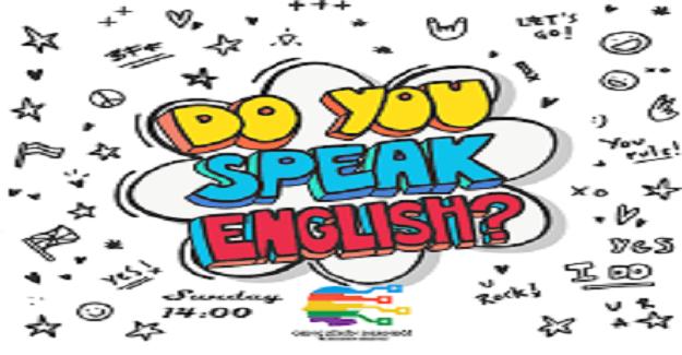Dilini İngilizceye Çevirttiği Telefonlardan Sonra Derslerinde Verimi Arttıran Öğretmen
