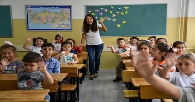 Eğitim İş'ten Öğretmenlerin Yer Değiştirme Takvimine Dair MEB'e Uyarı