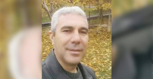 Kalp Krizi Geçiren Sınıf Öğretmeni Hayatını Kaybetti