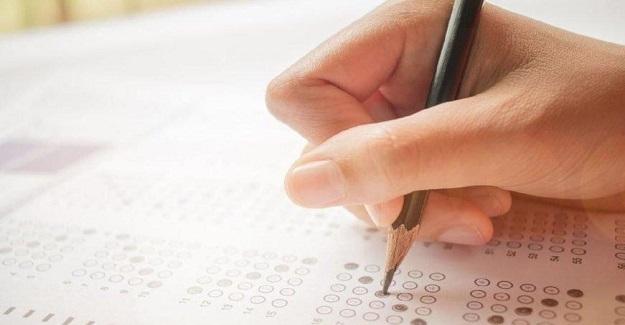 Koç Özel İlkokulu ve Ortaokulunda 3. ve 5. Sınıflarda Öğrenim Görecek Öğrenciler İçin Seviye Tespit Sınavı Başvurusu