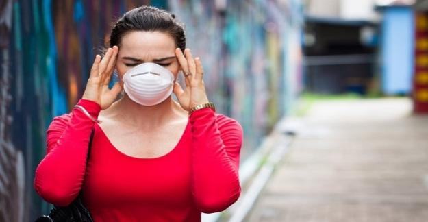 Koronavirüsüyle İlgili Bilmeniz Gerekenler