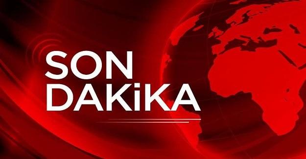 Milli Eğitim Bakanı Ziya Selçuk'dan Tüm Velilere Corona Çağrısı