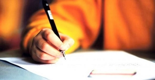 Milli Eğitim Bakanlığı Adaylık Kaldırma Sınavı (AKS) Tarihini Açıkladı
