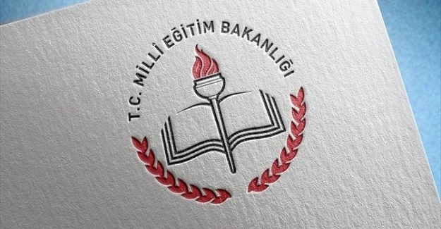 Milli Eğitim Bakanlığı Bazı Eğitim Faaliyetlerini Durdurdu