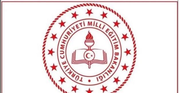 Milli Eğitim Bakanlığı Uzaktan Eğitim İçin Binlerce Usta Öğretici Yetiştirmeyi Planlıyor