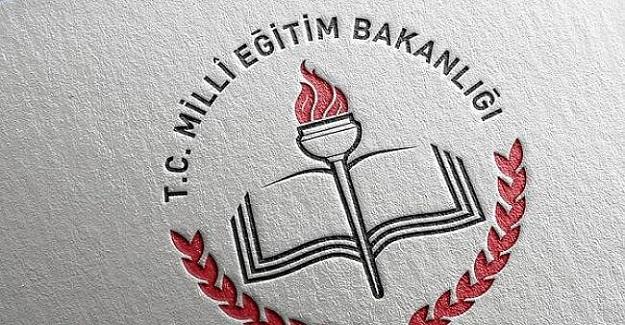 Milli Eğitim Bakanlığı Yeni İl Milli Eğitim Müdürü Ataması Gerçekleştirdi