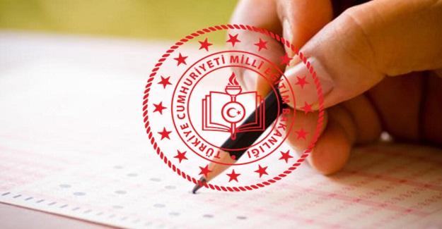Milli Eğitim Bakanlığı Yönetici Seçme Sınav Konuları