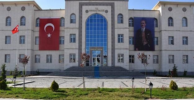 Öğrenci ve öğretmenlerin karantinaya alınmadığı iddiasına MEB'den açıklama geldi