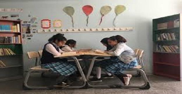 Öğretmenler Hafta Sonları Resen Görevlendirilecek