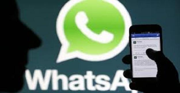 Okul Müdür Ve Müdür Yardımcısı Okul WhatsApp Gruplarından Öğretmenlere Talimat Verebilir mi?