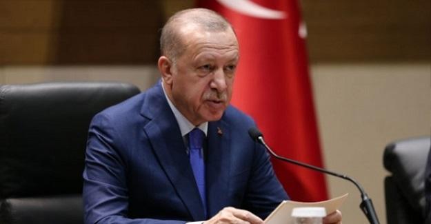 Okul Tatili İçin Son Sözü Cumhurbaşkanı Erdoğan Söyleyecek