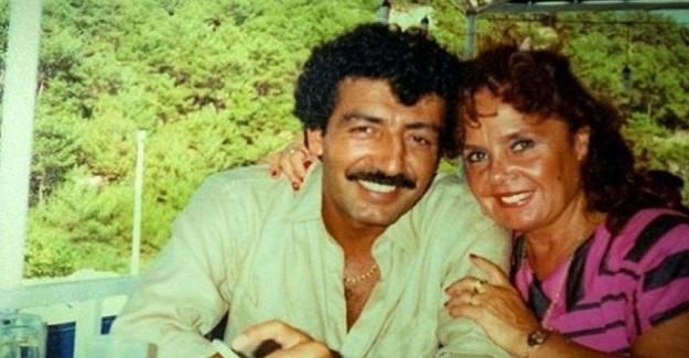 Öldüğü Söylenen Muhterem Nur'la İlgili Flaş Gelişme