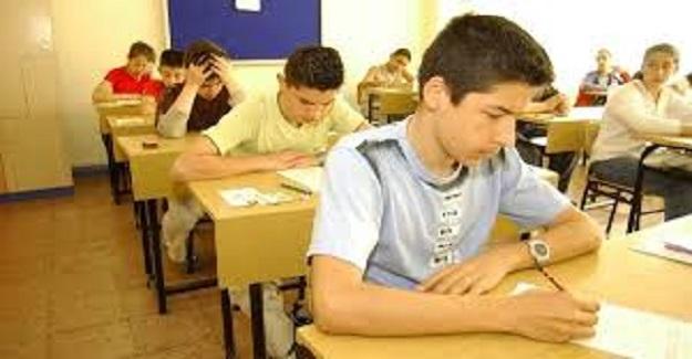 ÖSYM'den Son Dakika Açıklaması: 9 Sınavın Tarihi Ertelendi. İşte Ertelenen O Sınavlar