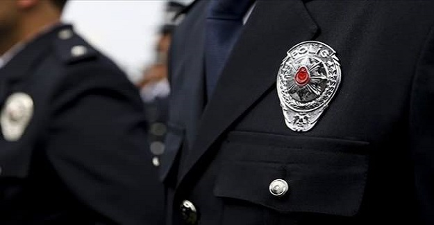 Polislere Yeni Görevler Geliyor