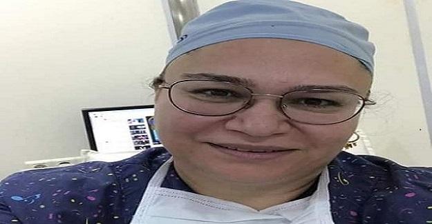 Profesör Ercüment Ovalı ve Ekibinden Koronavirüsüne Karşı İyi Haber. 6 Nisan'da Başlıyorlar