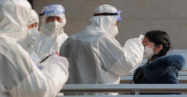 Son Dakika: MEB Corona Virüs Önlemleri İçin Harekete Geçti. Okullar İçin Önemli Karar