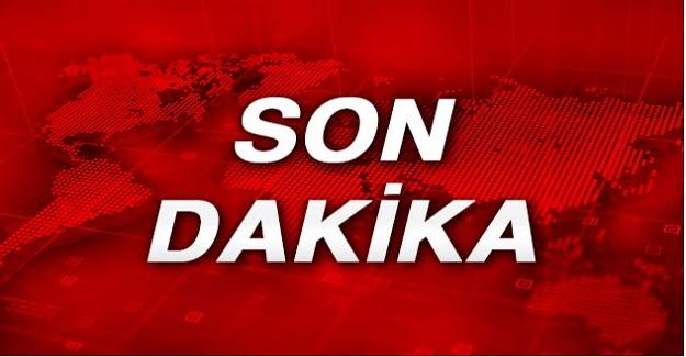 Son Dakika: Milli Savunma Bakanlığı Duyurdu 2 Askerimiz Şehit Oldu 2 Askerimiz Yaralandı