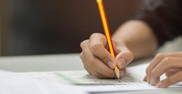 Son Dakika: ÖSYM Sınav Tarihlerini Güncelledi. İşte Yeni Sınav Tarihleri