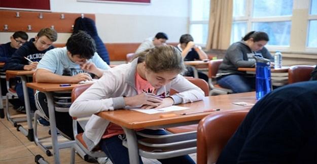 Yükseköğretim Kurumları Sınavı YKS başvuruları yarın sona eriyor