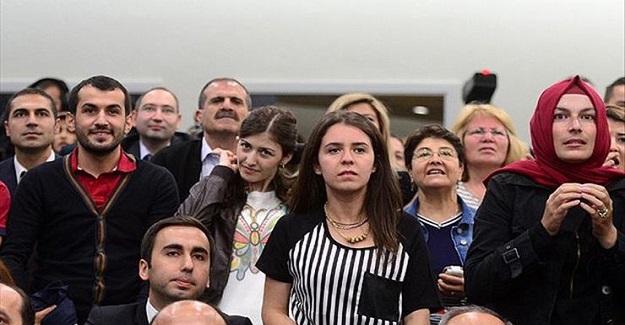 2020 Yılı 20 Bin Sözleşmeli Öğretmen Atama Takvimi MEB Tarafından Yayımlandı