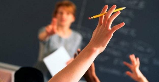 Ataması yapılan 20 bin öğretmen arkadaşımız bir an önce göreve başlatılmalıdır.