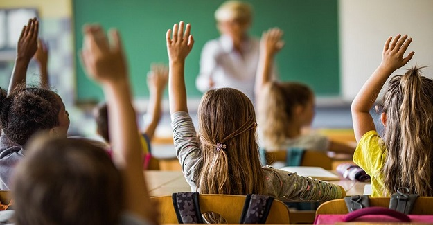 Corona Virüsü Salgını En Çok Özel Okulları Vurdu: Özel Okullar Kapanma Riskiyle Karşı Karşıya