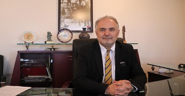 Corona Virüsü Salgını Ne Zaman Bitecek? Türk Tabipleri Birliği Başkanı Açıkladı