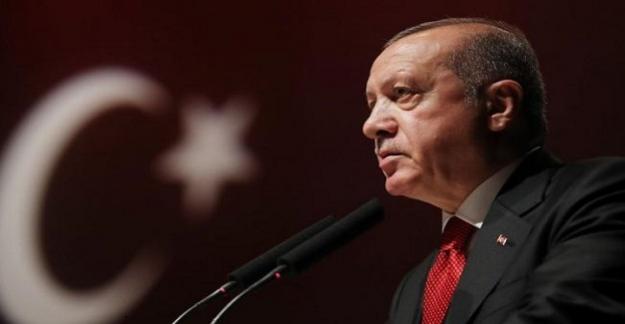 Cumhurbaşkanı Erdoğan Normale Döneceğimiz Tarihi Açıkladı