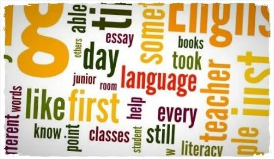 İngilizce'de en çok kullanılan 250 kelime ve cümle